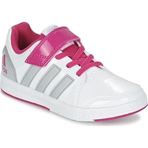 Adidas - LK Trainer 7 EL K Ftwwhtclonixeqtpin