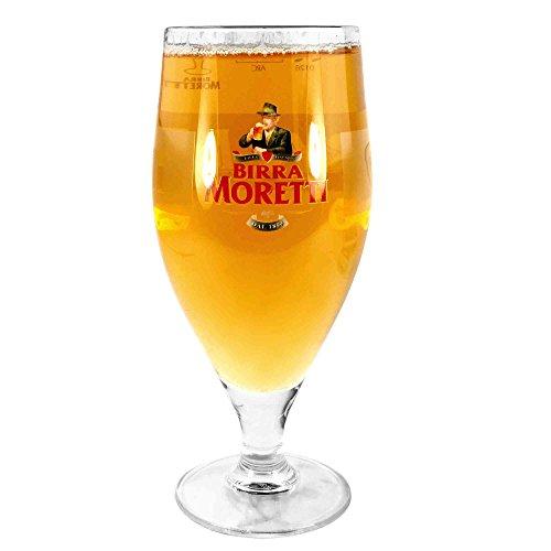 tuff-luv-pint-origine-verre-de-biere-barware-ce-20oz-568ml-birra-moretti