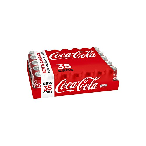 coca-cola-cans-12-ounce35-count
