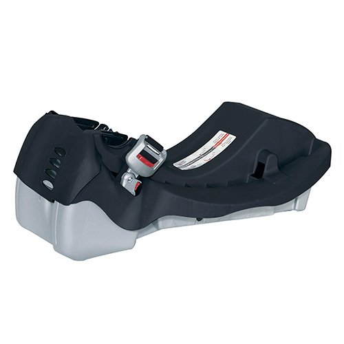 Are Baby Trend Car Seat Bases Universal