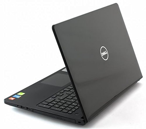 Dell Inspiron 5559 15.6-inch Laptop (...