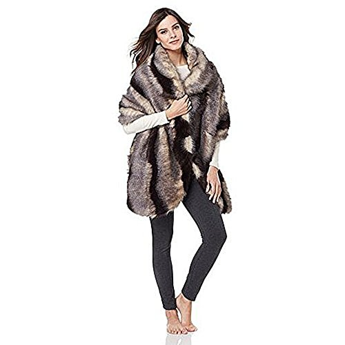 a-by-adrienne-landau-marabou-faux-fur-wrap-elegant-sweater-alternative
