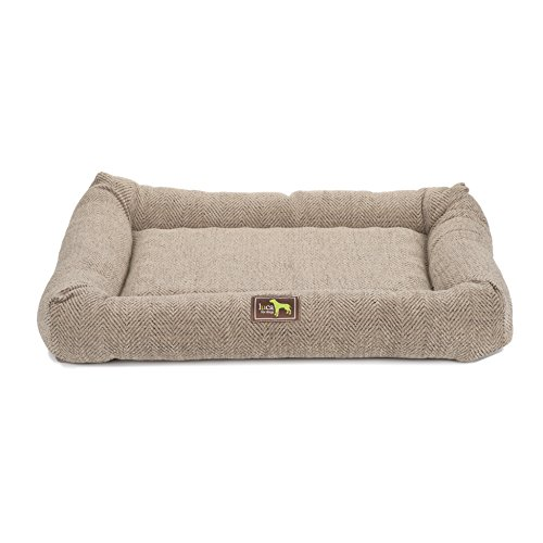 luca-for-dogs-crate-cuddler-large-36x24x4-cobblestone