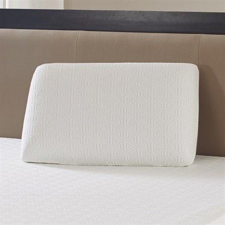 Sleep philosophy wonder wool down alternative blanket full queen