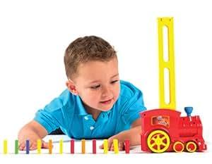 Schylling Schylling Domino Train Train