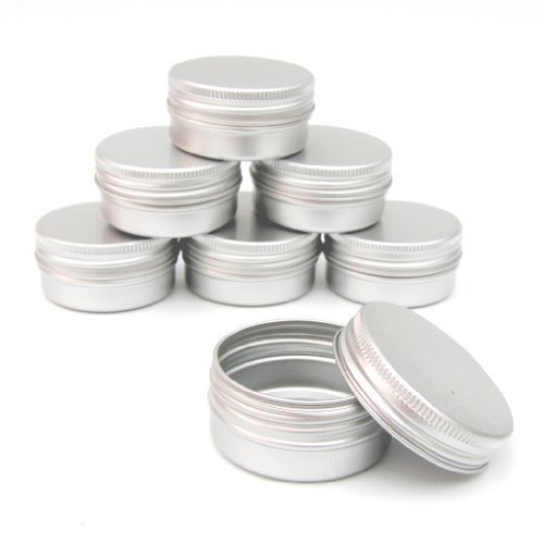 12-x-lip-balm-tins-15ml-capacity-empty-for-making-own-cosmetics-beauty-products-by-avalon-cosmetic-p