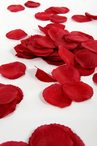 300-deep-red-silk-rose-petals-great-for-valentines