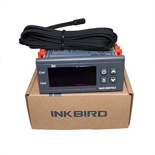 inkbird-itc-2000-220v-all-purpose-temperature-controller-thermostat-calibration-fahrenheit-centigrad