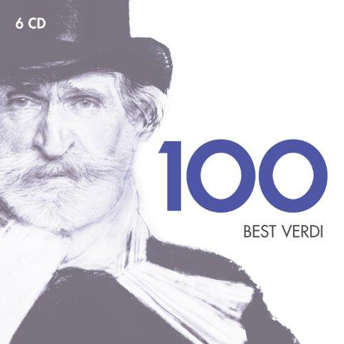 100-best-verdi