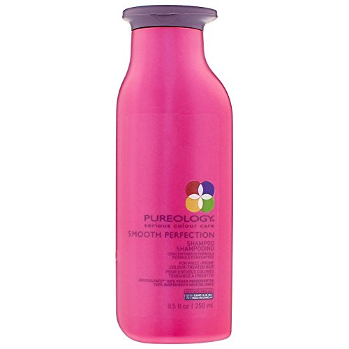 Liscio Perfezione by Pureology Shampoo 250ml