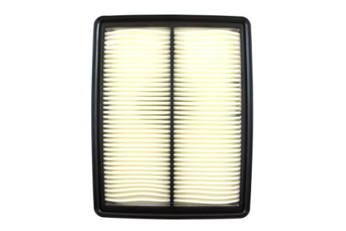 Genuine Honda Parts 17220-R70-A00 Air Filter for Honda Accord and Crosstour (Genuine Honda Accord Parts compare prices)