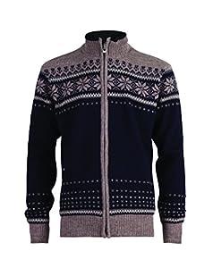 Buy Dale of Norway Ulriken Jacket by Dale of Norway