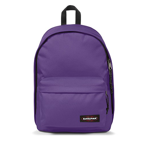 Eastpak Out of Office Sac à dos, 27 L, Meditate Purple