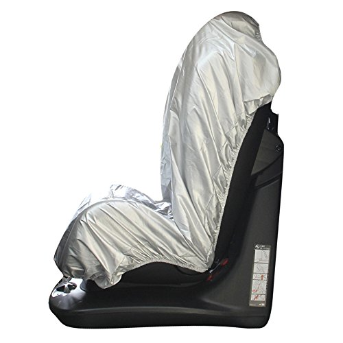 oxgord-car-seat-sunshade-cover-for-mommys-to-protect-your-child-safety-from-getting-skin-burnt-on-ho