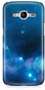 Samsung Galaxy J2 2016 Back Cover by Vcrome,Premium Quality Designer Printed Lightweight Slim Fit Matte Finish Hard Case Back Cover for Samsung Galaxy J2 2016