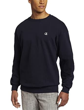 Low Price Champion Eco Fleece Crew