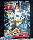 The Adventures of GI Joe OPERATION: ALPINE ASSAULT 12 Action Figure (1999 Hasbro)