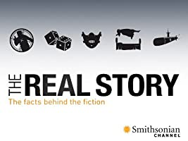 The Real Story Season 2
