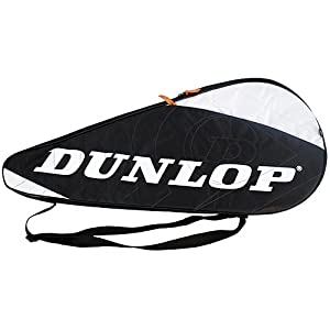 Dunlop AeroGel Series Tennis Racquet Cover