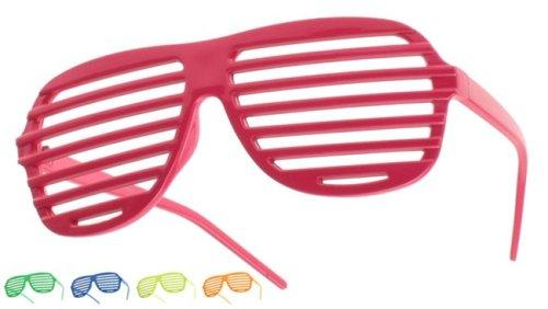 kanye west glasses. Sunglasses - Kanye West