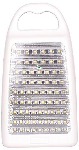Sky-Joy-GL6600-Emergency-Light
