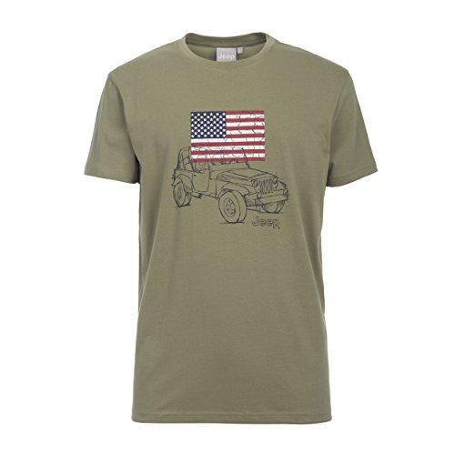 jeep-man-t-shirt-car-us-flag-xl-dusky-green