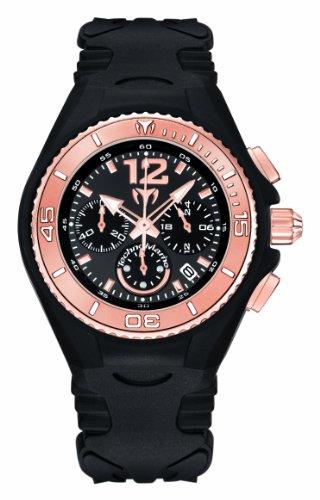 technomarine-109024-reloj-cronografo-de-cuarzo-para-mujer