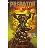 Big Game (Predator) (0553577336) by Schofield, Sandy