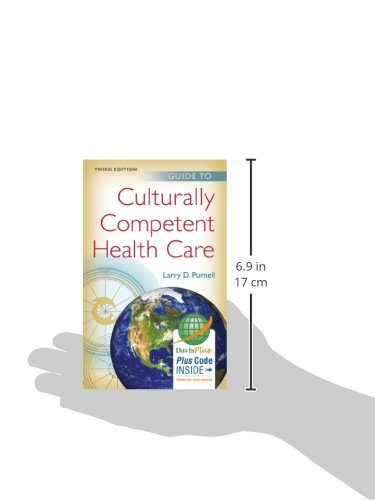 holistic and culturally competent care Culturally competent nursing guides the nurse to provide optimal holistic, culturally based care transcultural theory focuses on culture as an important component of human care the main goal of leininger theory is to understand the influence of culture on health and illness.