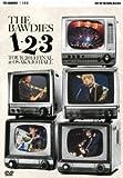 1-2-3 TOUR 2013 FINAL at 大阪城ホール【DVD初回限定盤】