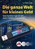 """Die ganze Welt für kleines Geld: Kurzwellenempfang mit dem USB-Radio FUNcubeDongle Pro+ V2"""""""