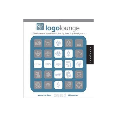 LogoLounge - 1