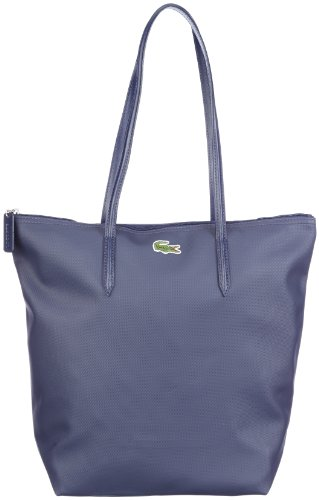 lacoste-womens-nf0647po-totes-blue-141