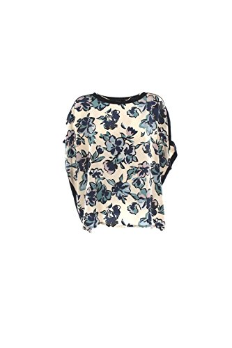 maglia-donna-maxmara-l-beige-blu-fresis-autunno-inverno-2016-17