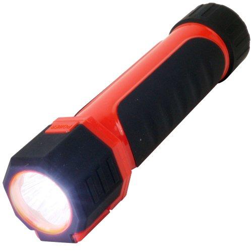 Stalwart(Tm) Multi-Purpose 30+4+8 Led Light