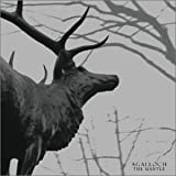 The Mantle by Agalloch (2002) Audio CD