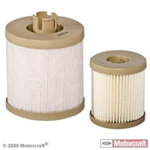 Motorcraft FD4604 Fuel Filter