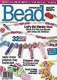Bead magazine Iss 039