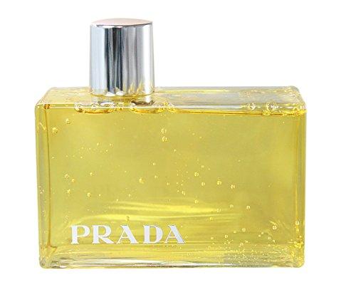 prada-shower-gel-200-ml