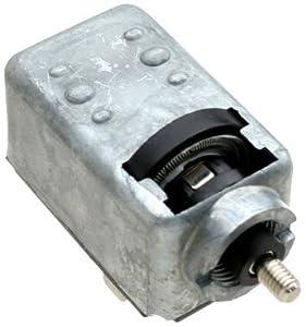 Meyle Headlight Switch