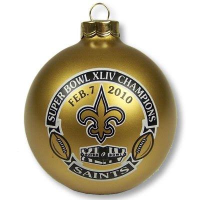 Blackhawks Christmas Ornaments