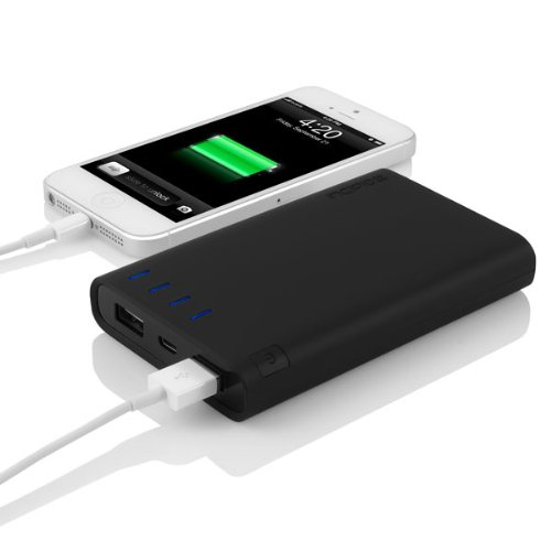 Incipio-OffGRID-8000mAh-Power-Bank
