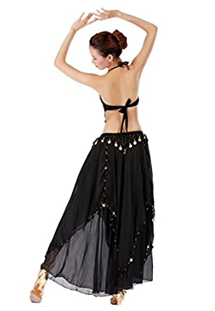 Dreamspell 2015 New Fashion Women/lady Dancing Belly Dance Costume