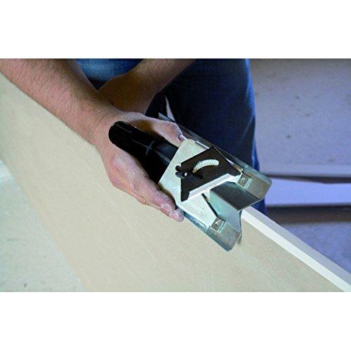 pialla-per-cartongesso-crea-angolo-22-45-gradi-in-acciaio-prezzo-edma