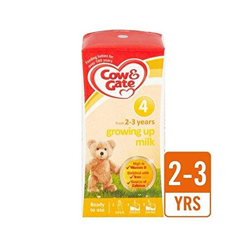 cow-gate-4-leche-de-crecimiento-listo-para-alimentar-a-200-ml-paquete-de-6