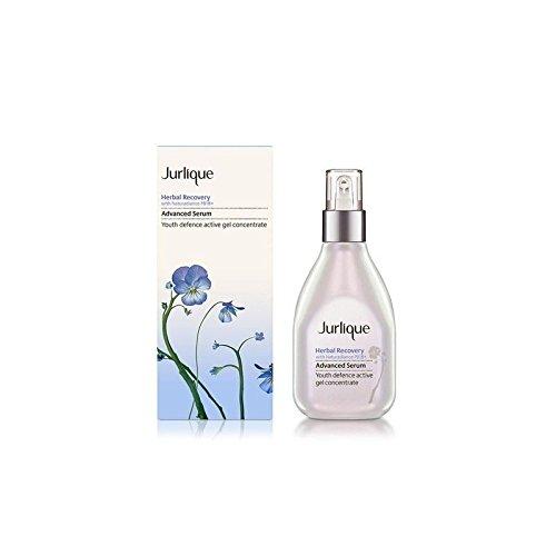 jurlique-erweiterte-serum-herbal-recovery-gel-100-ml