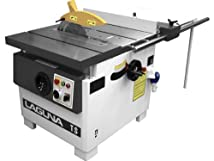 Laguna Tools TS Tablesaw w/o Scoring