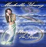 Song Of The Siren by Michelle Young