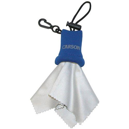 carson-stuff-it-microfibre-lens-cleaning-cloth-blue