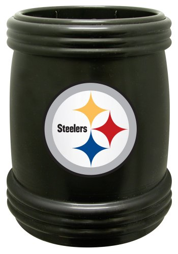 NFL Pittsburgh Steelers Magna Coolie from SteelerMania